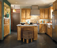 aristo_rustic_kitchen_dryden_rustic_birch_fawn