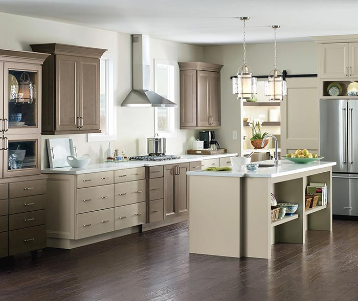 Tampa Kitchen Cabinets: Building Concepts Of Tampa Bay