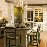 off_white_kitchen_mullion_cabinet_doors