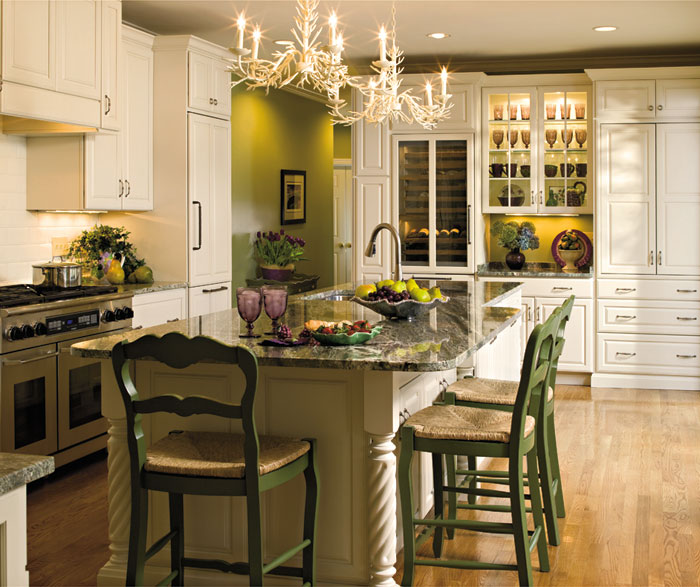 Kitchen Concepts Building Concepts Of Tampa Bay
