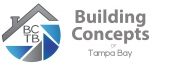 Building Concepts of Tampa Bay